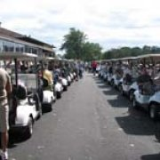 2009 Golf Tournament
